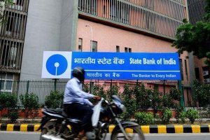 Dinesh Khara takes charge as State Bank of India Chairman
