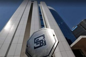 Sebi ask banks to provide mandatorily AT1 bonds on electronic platform