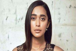 Sayani Gupta: Skewed representation of women in cinema