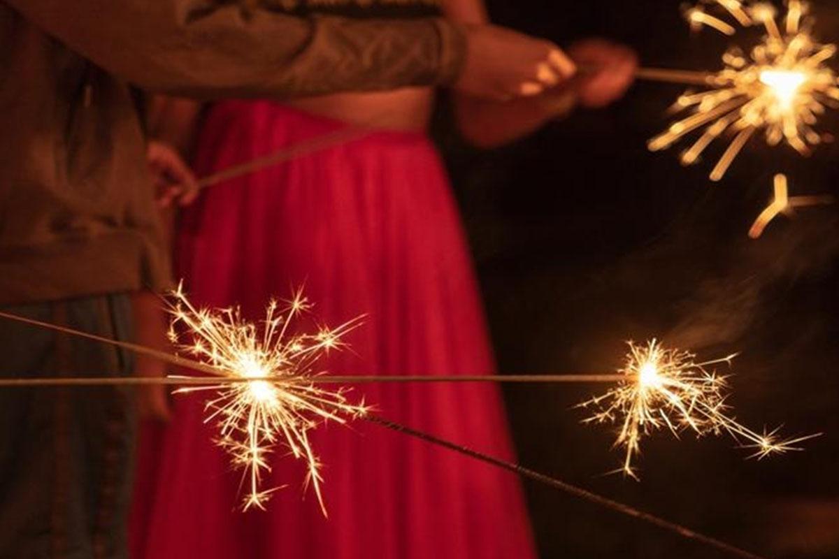 Covid-19, Festivities, Social Etiquettes