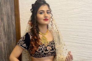 Subuhii Joshii on working with 'down to earth' Brijendra Kala, Atul Srivastava