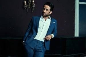 Tusshar Kapoor on Laxmmi Bomb OTT release: More people will watch films online right now