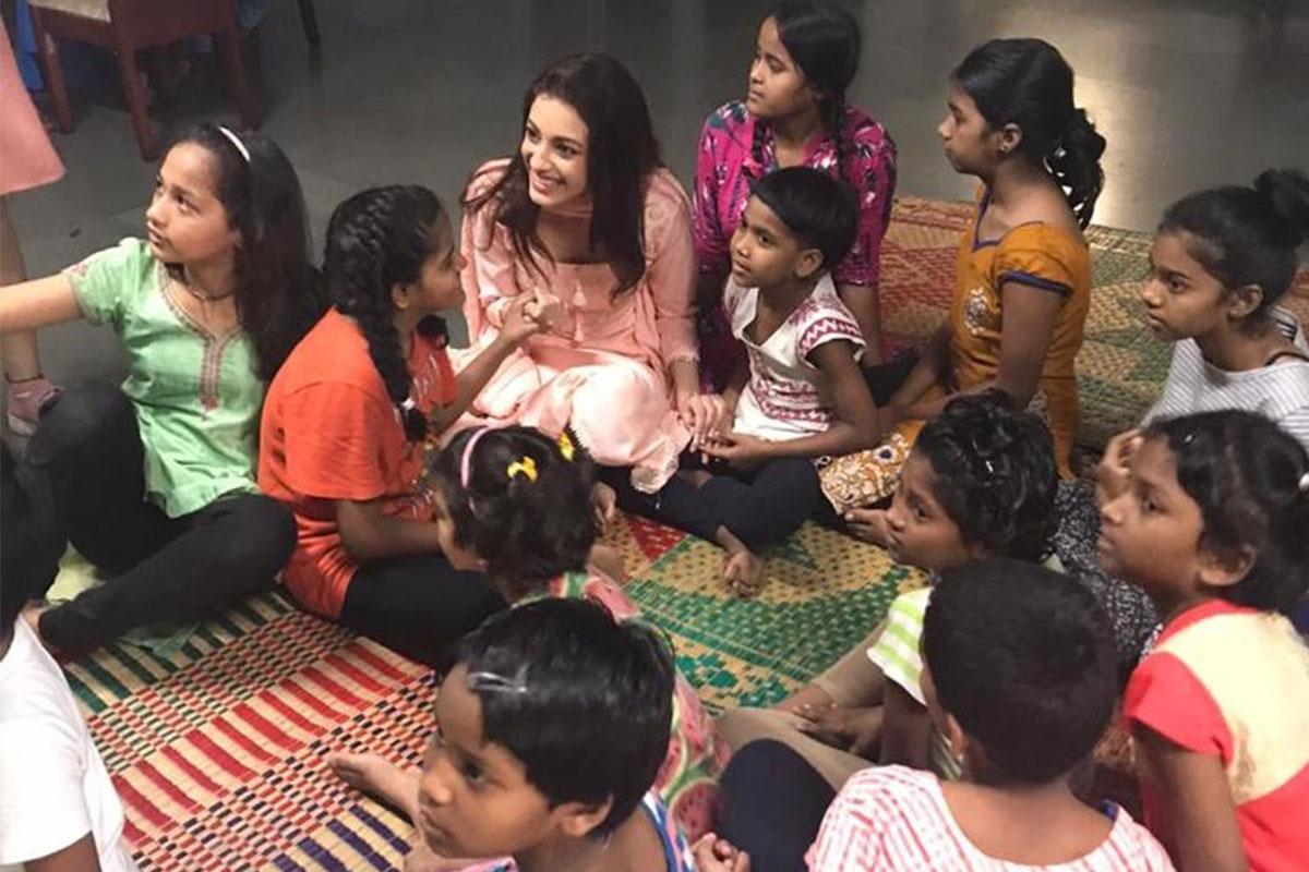 Muzaffarnagar, Nameplates, Uttar Pradesh, Department of Women and Child Development