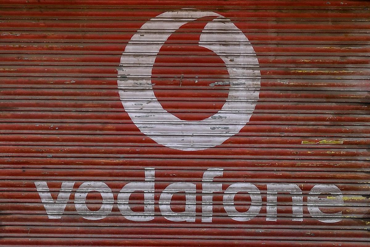 Vodafone Idea, Vodafone idea shares, September quarter, Q2