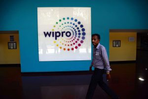 Wipro, SAP collaborate to help organisations boost productivity