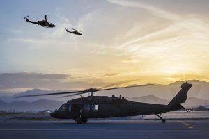 Kalaikunda airbase to play vital role in eastern theatre airspace