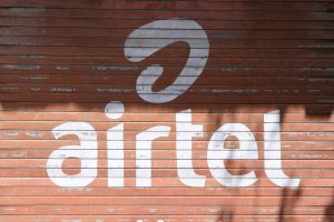 Bharti Airtel shares soar nearly 13% on strong September quarter results