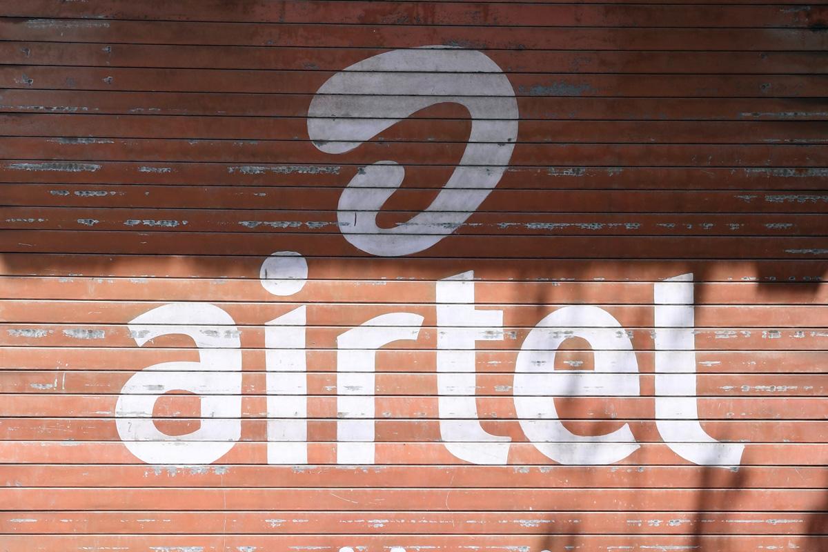Bharti Airtel, Bharti Airtel share price, September quarter, Q2