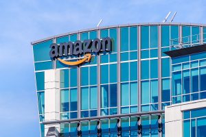 Amazon says nearly 20,000 of its employees tested positive for Covid-19 since March