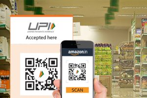 Amazon Pay, Uber join hands to push digital payment service system in India