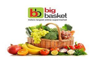 Tata Group to buy majority stake in Bigbasket: Reports