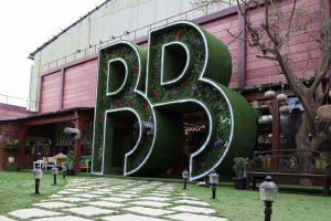 Bigg Boss: House of low antics and high drama