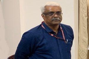 Court grants ED 7-day custody of Sivasankar