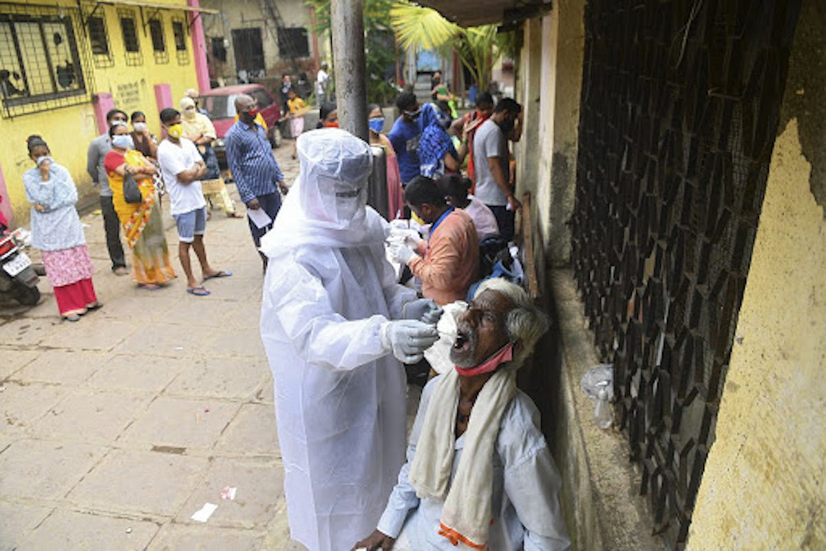 'One Health' approach vital to combating pandemics, Covid-19 pandemic, Nipah virus, Ebola