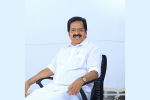 Gold smuggling case revelations only tip of the iceberg: Chennithala