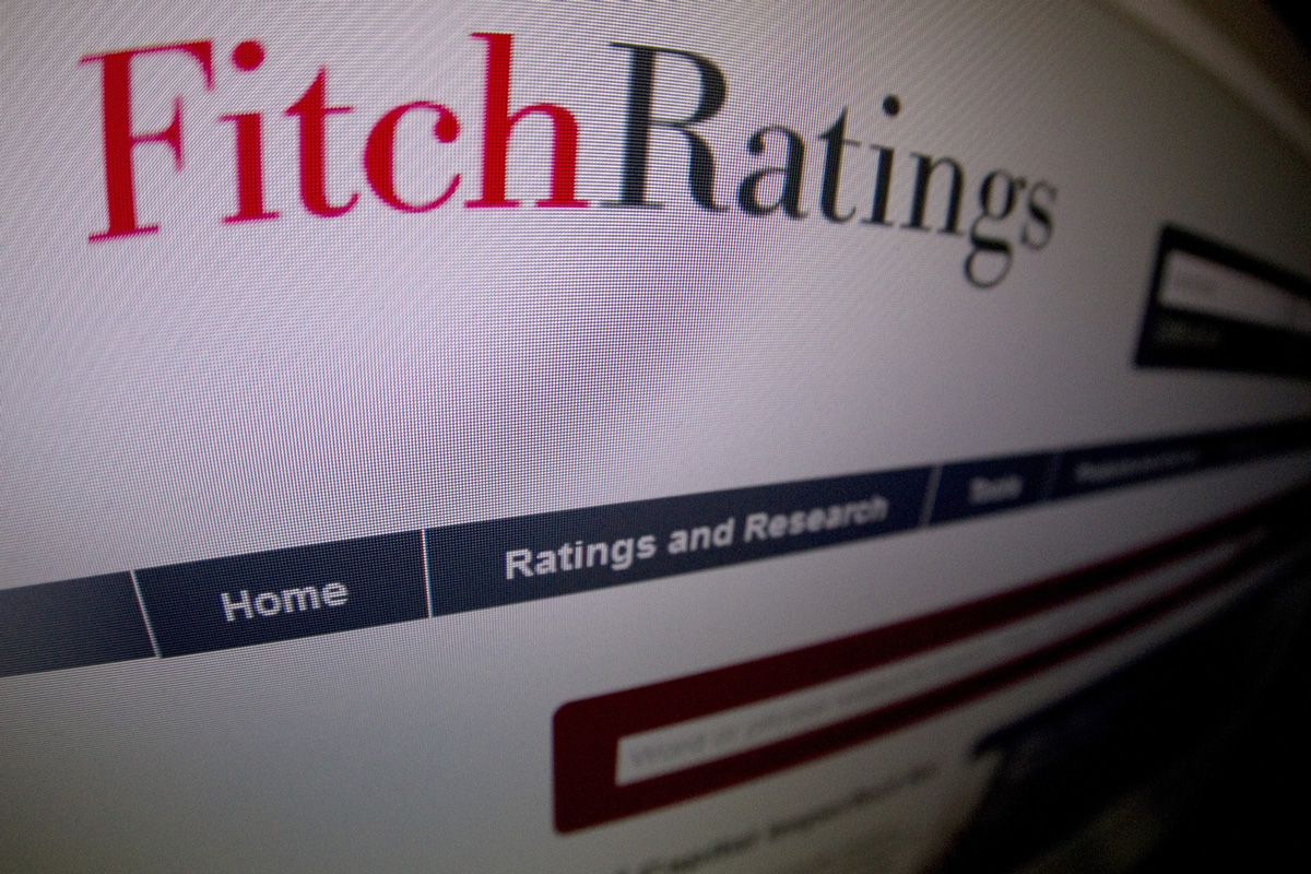 oil firms, oil demand India, Fitch ratings