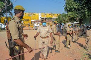 Hathras victim's family demands transfer of case outside Uttar Pradesh: Lawyer