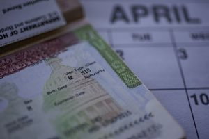 Lawsuit filed against US Department of Labor challenging its recent H-1B visa rule
