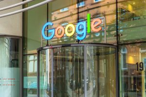 Google to close down mobile shopping app in June