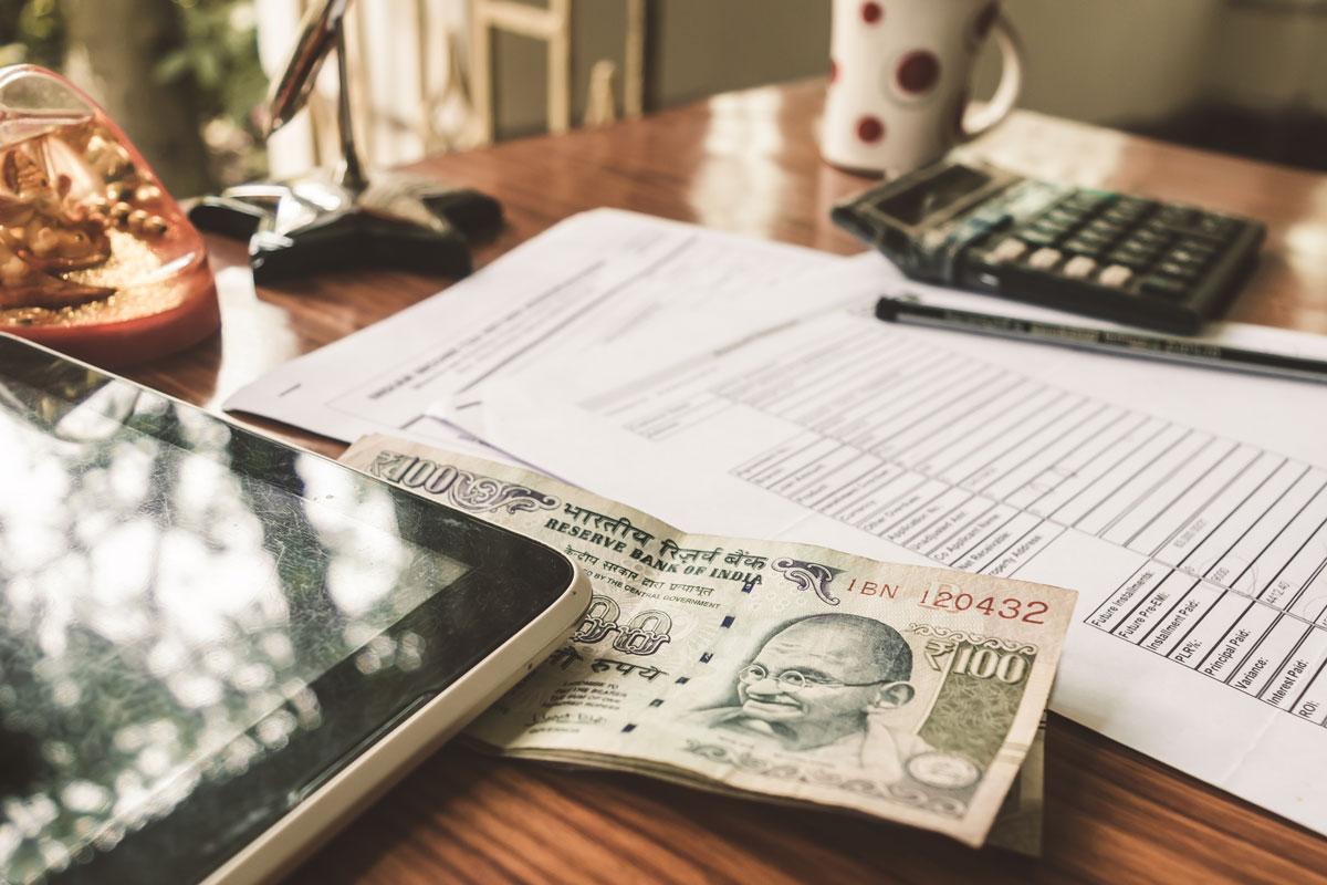 Income tax return, TAX return FY20, ITR last date, ITR 2020