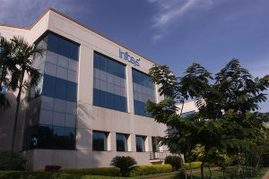 After successful Q2, Infosys to roll out salary hikes from Jan 1