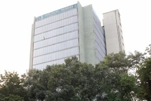 Corporates' Aug sequential fund mobilisation up 65%: SBI report