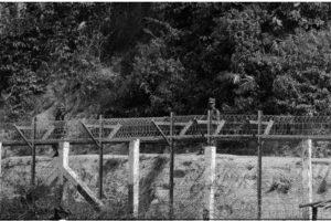 Pivotal Myanmar ~ II