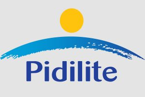 Pidilite to acquire US-based Huntsman Group's Indian subsidiary for Rs 2,100 crore