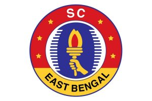 East Bengal set to play as 'SC East Bengal' in upcoming season of ISL; new logo revealed