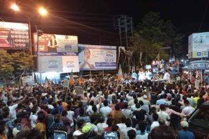 WB Doctors Forum concerned about 'suicidal' public rallies, warns political parties