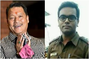 Want encounter of Bimal Gurung, says parents of police officer who died in operation to catch Gorkha leader