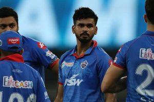 IPL 2021 will be tough for Delhi Capitals, feels skipper Shreyas Iyer