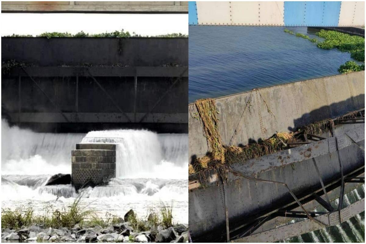 Durgapur Barrage, Mejia Thermal Power Station(MTPS), Damodar Valley Corporation(DVC),
