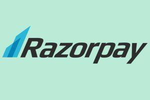 Razorpay joins Indian unicorn club after new $100 million funding round