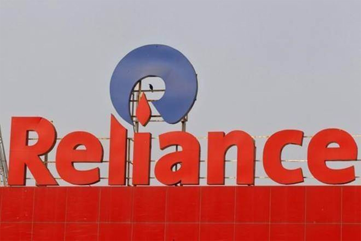 Reliance Retail, Reliance Industries, KKR, RRVL