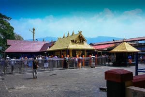 Sabarimala temple in Kerala re-opens for public today under strict Covid protocols