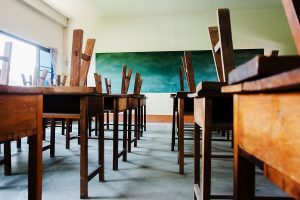 With spike in Covid-19 cases, Haryana shuts schools again