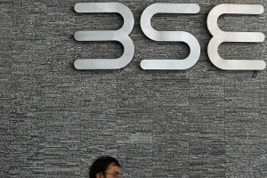 Sensex jumps 254 points, backed by banking, metal stocks