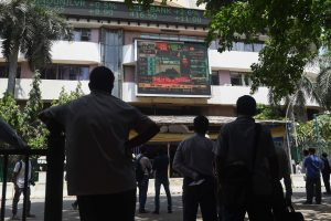 Markets end on positive note after FM announces initiatives to boost demand