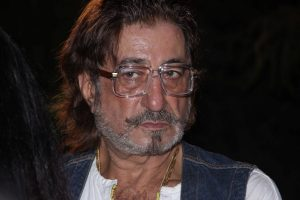 When Shakti Kapoor convinced Jackie Shroff to buy a house