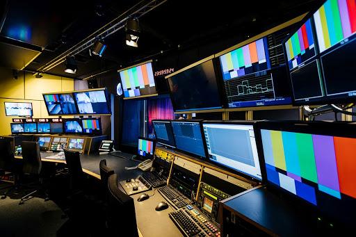 Republic TV, AGR Outlier Media Pvt Ltd, fake TRP scam, Mumbai Police,
