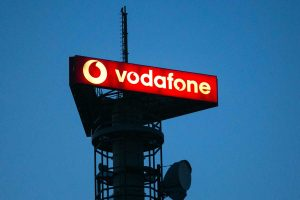 Vodafone Idea, IBM inks pact on data transformation