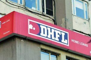 DHFL posts net loss of Rs 2,122 crore in September quarter