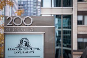 Franklin Templeton MF's shut schemes generate Rs 941 crore in fortnight