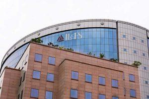 IL&FS finalises InvIT structure for road assets