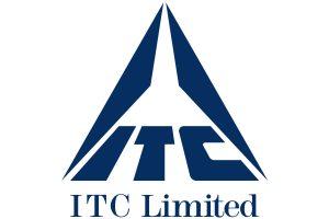 ITC's Q2 net profit falls 18% to Rs 3,413 crore