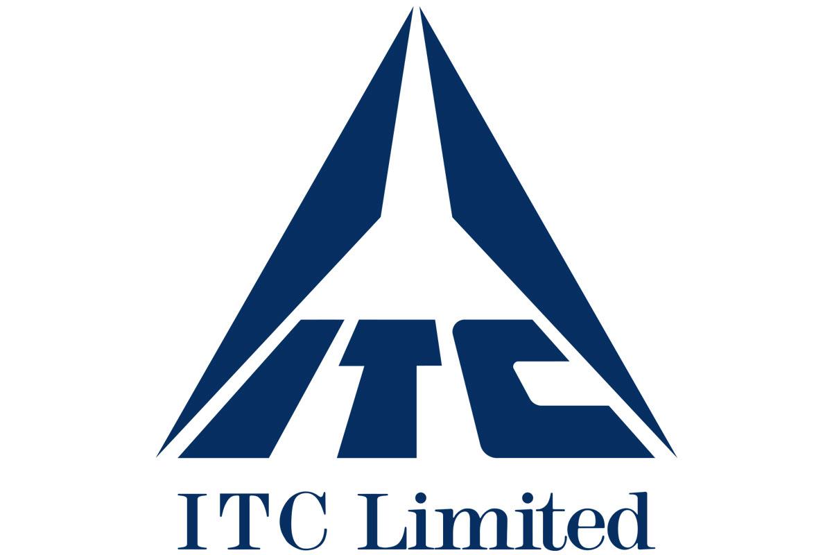 ITC q2 results, ITC, September quarter