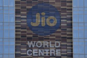 RIL's Jio Platforms receive Rs 33,737 crore from Google
