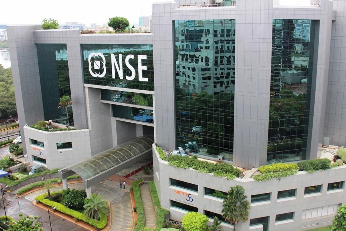 Lakshmi Vilas Bank, LVB Bank shares, rbi