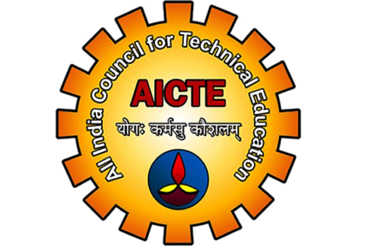 Education, Ramesh Pokhriyal Nishank, AICTE